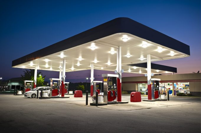Fuel Costs in Morocco Increase for Third Time in a Month