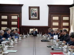 Full List of Ministers King Mohammed VI Appointed as Part of Government Reshuffle