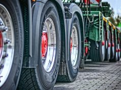 International Road Transportation Professionals to Go on Strike