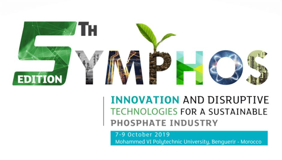 International Symposium on Phosphate Kicks Off in Benguerir