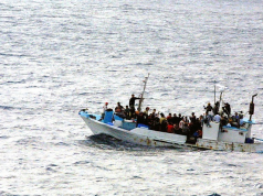 Italy Tightens Asylum Process, Classes Morocco as Safe for Repatriation
