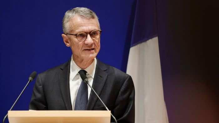 Paris Police Knife Attacker Followed 'Radical Vision of Islam'