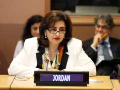 Jordan Reiterates Support for Morocco's Territorial Integrity
