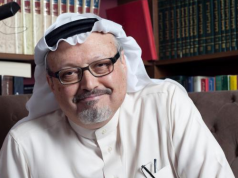 Khashoggi's Son Defends Saudi Leadership, Judiciary Amid Continued Uproar