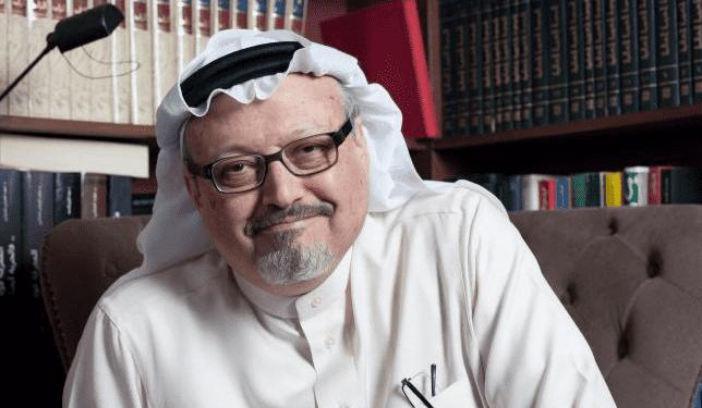 Khashoggi's Son Defends Saudi Leadership, Judiciary Amid Continued Uproar