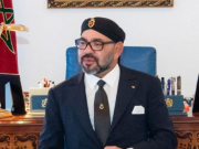 Suspects Handed Prison Sentence for Stealing King Mohammed VI's Watches