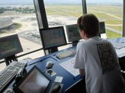 Moroccan Air Traffic Controllers to Cause Massive Airport Delays with Partial Strikes