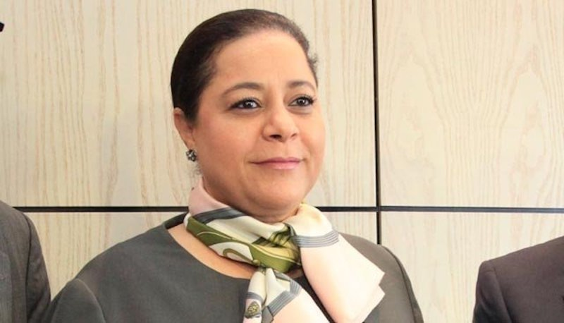Moroccan Businesswoman Miriem Bensalah-Chaqroun Becomes Member of New UN Alliance
