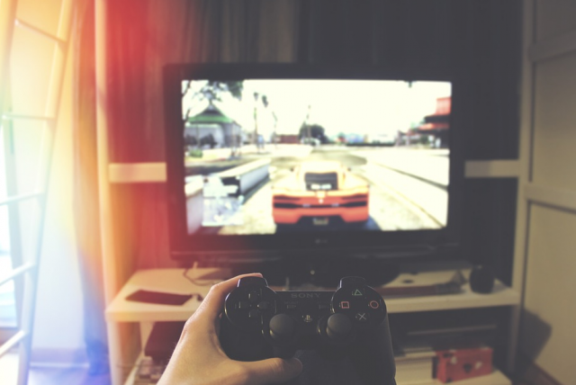 Moroccan Gaming: Can Niche Become Mainstream?