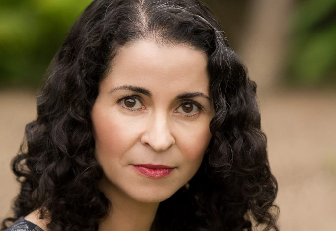 Moroccan Laila Lalami Finalist at 2019 National Book Awards