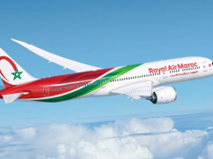 Royal Air Maroc to Officially Join Oneworld Alliance in April 2020