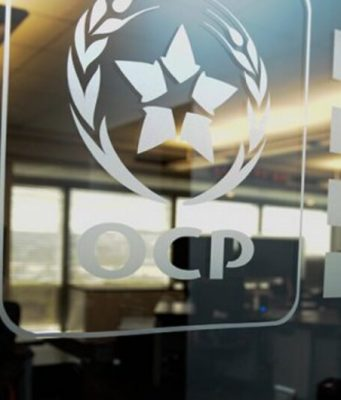 Morocco's OCP Joins World Business Council for Sustainable Development