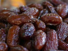 Morocco Top Importer of Tunisian Dates