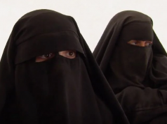 Morocco Vows Not to Convict 'Harmless' Moroccan ISIS Wives
