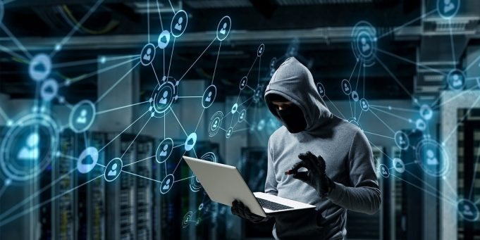 Report: Morocco is 34th Worldwide in Cyberattacks, 5.06 Million Threats