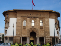 Morocco's Public Debt Amounts to MAD 901.1 Billion, Loans Reach MAD 968 Billion