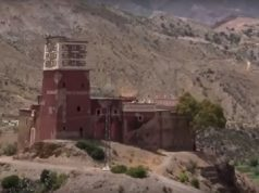 Morocco to Rehabilitate Kelaat Arbaa Taourirt Historical Site with MAD 12 Million Budget