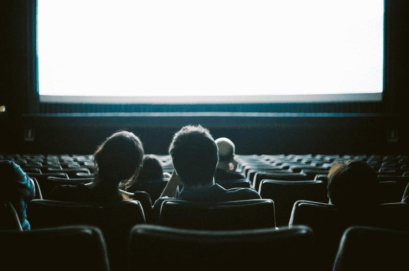 Multiplex CineAtlas to Open in Tangier and El Jadida