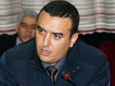 New Minister of Labor, Youngest Official in Moroccan Government