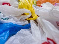 Police Dismantle Two Workshops Manufacturing Plastic Bags in Mediouna