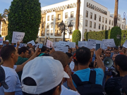Individual Freedoms Advocacy Gains Ground in Morocco