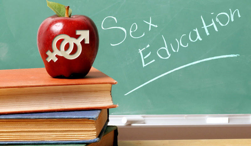 Rabat to Host International Conference on Sex Education in Africa