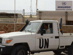 Report on Western Sahara, UNSG Lists Polisario's Violation, Defiance of MINURSO Requests