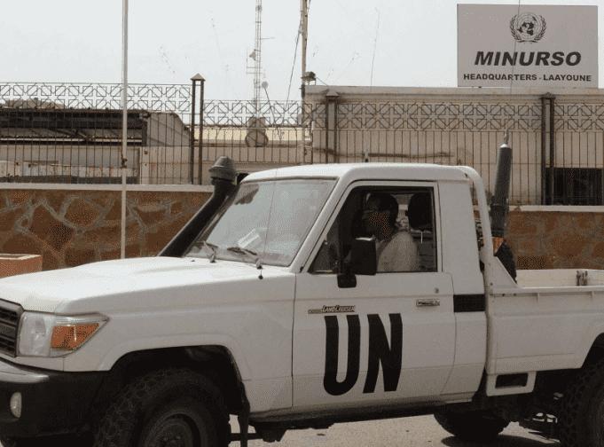 Report on Western Sahara, UNSG Lists Polisario's Violation, Defiance of MINURSO Requests