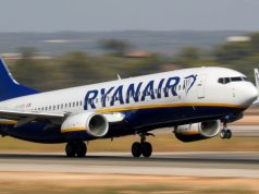 Ryanair Inaugurates Brussels-Essaouira Flight