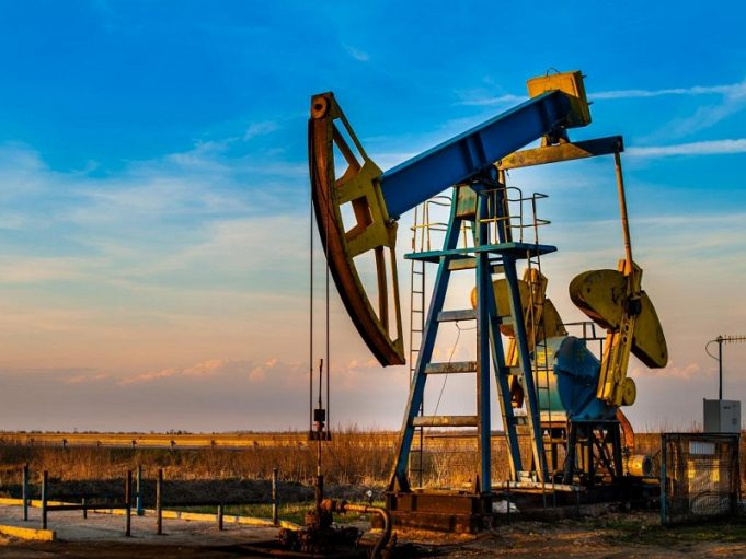 Sound energy to Supply Morocco's ONEE with Tendrara's Natural Gas