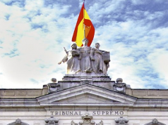 Spanish Court Hands 9 to 13 Year Prison Sentences to 9 Separatist Catalans