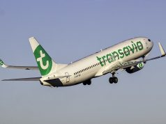 French-Moroccan Man Causes Panic on Transavia Flight