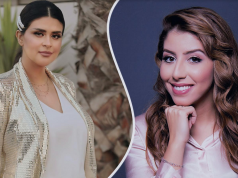 Two Moroccan Women on 100 Most Influential Young Africans Ranking
