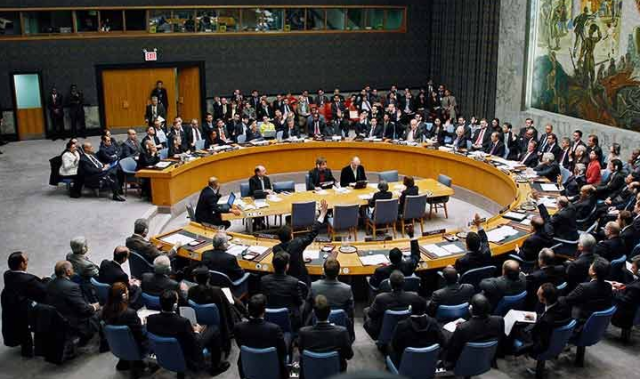 UN to Discuss Western Sahara After Months of Stasis