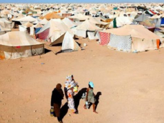UNSG Report Strongly Decries Malnutrition in Tindouf Camps