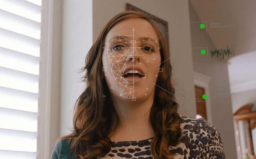 US Tech Company Develops AI, Facial Recognition for Recruitment