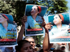 Verdict Against Raissouni, a Devastating Blow for Women Rights in Morocco