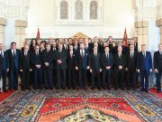 Morocco's Government Reshuffling: New Script, Same Old Story
