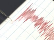 3rd Earthquake Hits Central Morocco in a Week