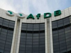 African Development Bank Loans Morocco €100 Million for Decentralization Plan