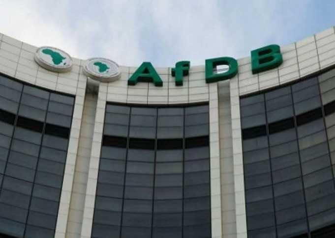 African Development Bank Loans Morocco €100 Million for Decentralization Plan