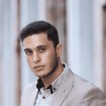 Amine Bakkari