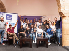 Anti-Normalization Movement Calls on Moroccans to Boycott Youth Event Due to Israeli Participation