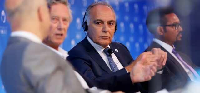 Attacks on Mezouar Highlight Flaws in Morocco's Diplomacy Toward Algeria