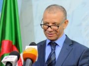 Algerian Presidential Candidate Claims Morocco Is Cartel Nation, Major Drug Exporter