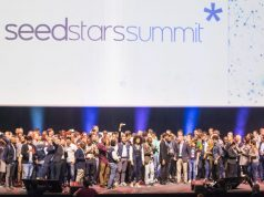 Casablanca to Host Regional Seedstars Summit for Local Startups