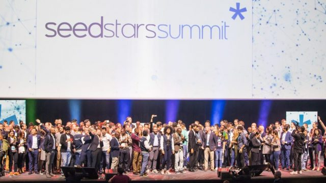 Casablanca to Host Regional Seedstars Summit for Local Startups