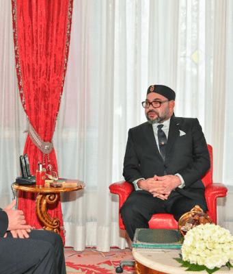 Chakib Benmoussa to Head Morocco's New Development Model Committee