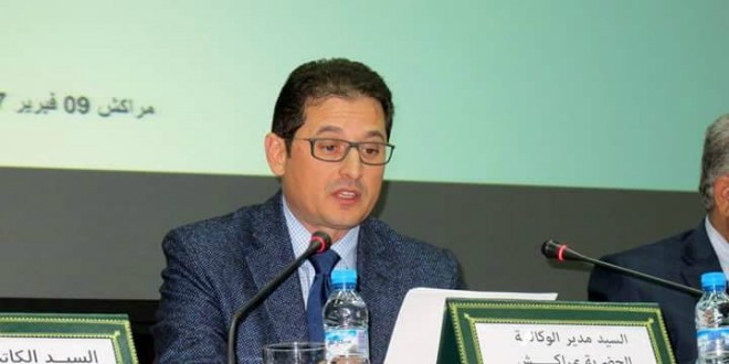 Court Sets Date for Corruption Trial or Former Marrakech Urban Agency Director