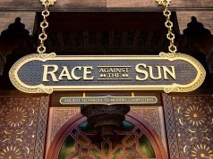 Disney Adds New Morocco-Inspired Attractions to EPCOT Theme Park